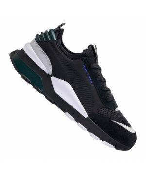puma-rs-0-winter-inj-toys-sneaker-schwarz-f02-lifestyle-schuhe-herren-sneakers-369469.jpg