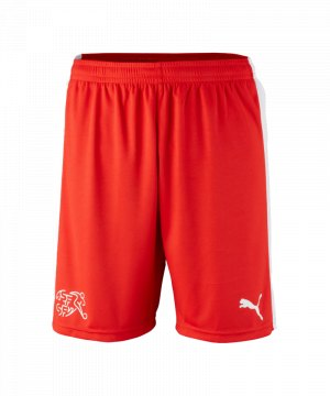 puma-schweiz-short-away-em-europameisterschaft-nationalmannschaft-herrenshort-auswaertsshort-men-maenner-2016-rot-748746.jpg
