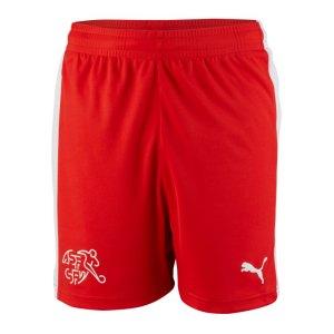 puma-schweiz-short-away-em-europameisterschaft-nationalmannschaft-kindershort-auswaertsshort-kids-kinder-2016-rot-748749.jpg