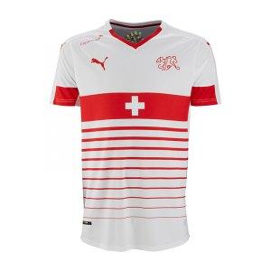 puma-schweiz-trikot-auswaertstrikot-away-herrentrikot-kurzarmtrikot-men-maenner-em-europameisterschaft-2016-weiss-f02-748741.jpg