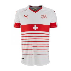 puma-schweiz-trikot-auswaertstrikot-away-kindertrikot-kurzarmtrikot-kids-kinder-em-europameisterschaft-2016-weiss-f02-748748.jpg