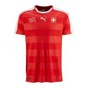 puma-schweiz-trikot-heimtrikot-home-herrentrikot-kurzarmtrikot-men-maenner-em-europameisterschaft-2016-rot-f01-748740.jpg