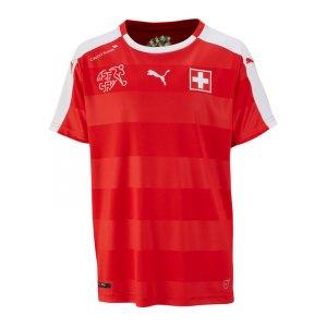 puma-schweiz-trikot-heimtrikot-home-kindertrikot-kurzarmtrikot-kids-kinder-em-europameisterschaft-2016-rot-f01-748747.jpg