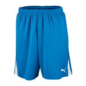 puma-short-team-kids-f02-blau-701275.jpg