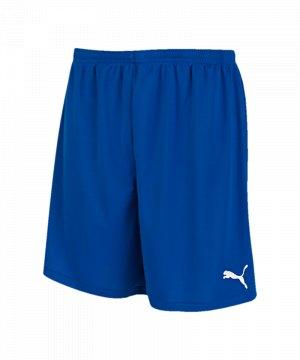 puma-short-velize-smu-hose-spielshort-f02-blau-weiss-701945.jpg