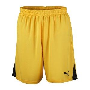 puma-shorts-team-mit-innenslip-kids-gelb-f07-701274.jpg
