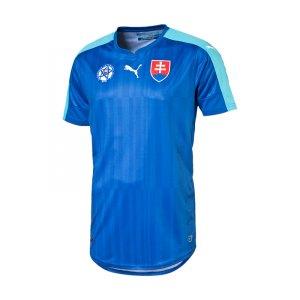 puma-slowakei-trikot-away-em-2016-auswaertstrikot-europameisterschaft-men-herren-blau-748656-f12.jpg