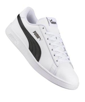 puma-smash-v2-l-sneaker-weiss-f01-lifestyle-schuhe-herren-sneakers-365215.jpg