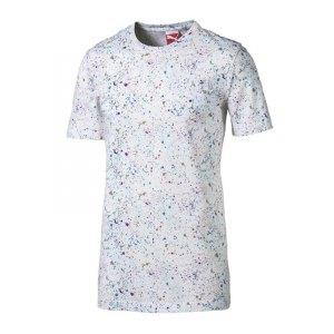 puma-speckle-tee-t-shirt-kurzarmshirt-herrenshirt-lifestyleshirt-men-herren-maenner-weiss-f02-568398.jpg