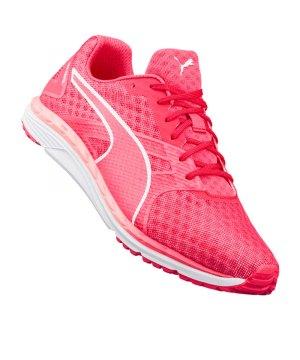 puma-speed-300-ignite-3-running-damen-pink-f01-laufschuhe-joggingausruestung-ausdauersport-190912.jpg