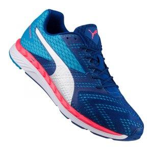 puma-speed-300-s-ignite-running-blau-weiss-f01-laufschuh-running-shoe-herren-men-maenner-189551.jpg