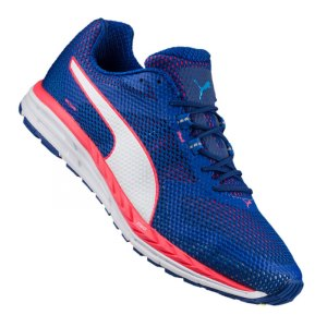 puma-speed-500-ignite-running-blau-weiss-f05-laufschuh-joggen-sportbekleidung-men-maenner-herren-189081.jpg