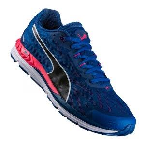 puma-speed-600-ignite-2-running-blau-f01-laufschuh-running-shoe-herren-men-maenner-189518.jpg