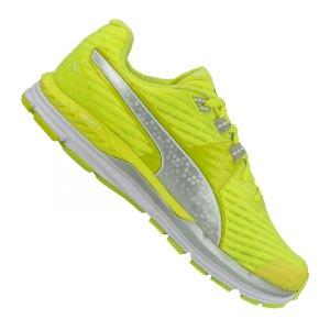 puma-speed-600-ignite-powercool-running-damen-f02-laufschuh-runningschuh-joggen-training-sportausstattung-woman-frauen-188521.jpg