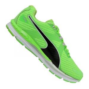 puma-speed-600-ignite-powercool-running-f02-laufschuh-runningschuh-joggen-training-sportausstattung-men-herren-maenner-188519.jpg