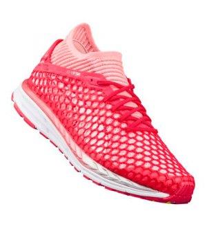 puma-speed-ignite-netfit-2-running-damen-pink-f01-laufschuh-running-shoes-runningshoe-women-190982.jpg