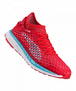puma-speed-ignite-netfit-running-damen-rot-f02- b927a28a2