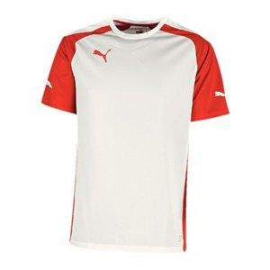 puma-speed-jersey-trikot-kurzarmtrikot-trikot-kurzarm-sportbekleidung-kinder-kids-children-weiss-rot-f12-701906.jpg