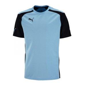 puma-speed-jersey-trikot-kurzarmtrikot-trikot-kurzarm-sportbekleidung-men-herren-maenner-blau-schwarz-f51-701906.jpg