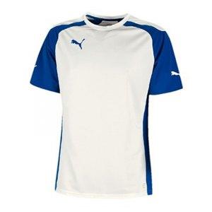 puma-speed-jersey-trikot-kurzarmtrikot-trikot-kurzarm-sportbekleidung-men-herren-maenner-weiss-blau-f13-701906.jpg