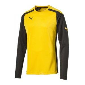 puma-speed-jersey-trikot-langarm-langarmtrikot-longsleeve-teamwear-kids-kinder-children-gelb-schwarz-f07-701909.jpg