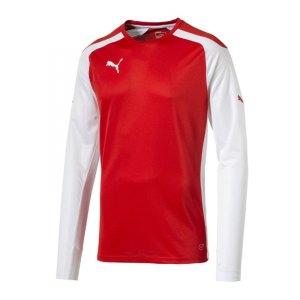 puma-speed-jersey-trikot-langarm-langarmtrikot-longsleeve-teamwear-kids-kinder-children-rot-weiss-f01-701909.jpg