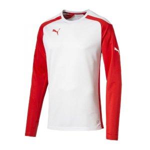 puma-speed-jersey-trikot-langarm-langarmtrikot-longsleeve-teamwear-kids-kinder-children-weiss-rot-f12-701909.jpg