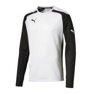 puma-speed-jersey-trikot-langarm-langarmtrikot-longsleeve-teamwear-kids-kinder-children-weiss-schwarz-f04-701909.jpg