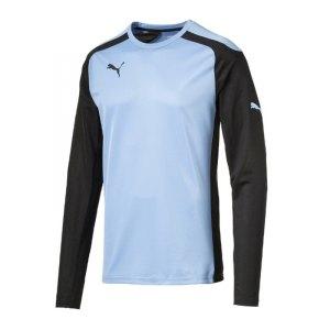 puma-speed-jersey-trikot-langarm-langarmtrikot-longsleeve-teamwear-men-herren-maenner-blau-schwarz-f51-701909.jpg