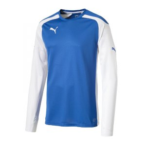 puma-speed-jersey-trikot-langarm-langarmtrikot-longsleeve-teamwear-men-herren-maenner-blau-weiss-f02-701909.jpg