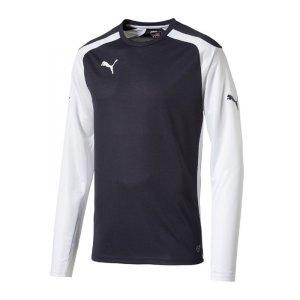 puma-speed-jersey-trikot-langarm-langarmtrikot-longsleeve-teamwear-men-herren-maenner-blau-weiss-f06-701909.jpg