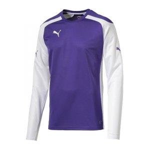 puma-speed-jersey-trikot-langarm-langarmtrikot-longsleeve-teamwear-men-herren-maenner-lila-weiss-f10-701909.jpg