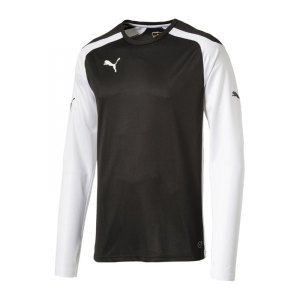 puma-speed-jersey-trikot-langarm-langarmtrikot-longsleeve-teamwear-men-herren-maenner-schwarz-weiss-f03-701909.jpg