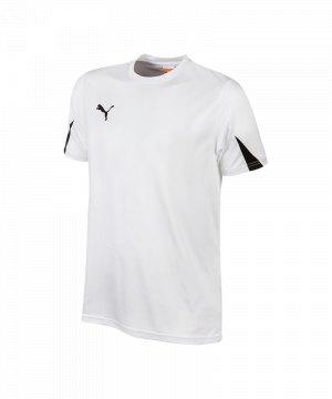 puma-spieltrikot-team-kids-weiss-schwarz-f04-jersey-kinder-sportswear-teamsport-fussball-701269.jpg