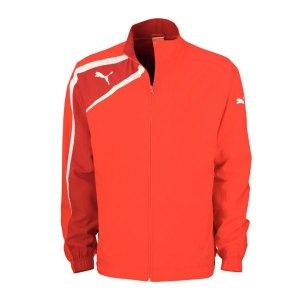 puma-spirirt-jacke-woven-jacket-praesentationsjacke-f01-rot-weiss-653584.jpg