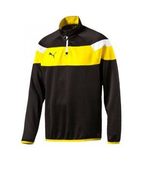 puma-spirit-2-1-4-zip-trainingstop-sweatshirt-reissverschluss-teamsport-vereine-men-herren-schwarz-f37-654657.jpg