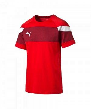 puma-spirit-2-leisure-t-shirt-kurzarmshirt-teamsport-men-herren-rot-weiss-f01-654659.jpg