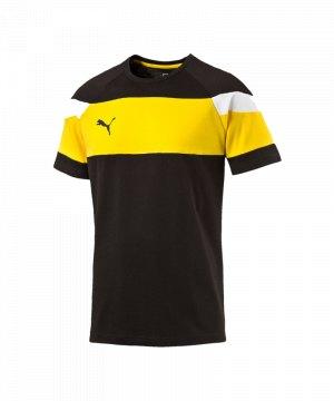 puma-spirit-2-leisure-t-shirt-kurzarmshirt-teamsport-men-herren-schwarz-gelb-f37-654659.jpg