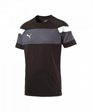 puma-spirit-2-leisure-t-shirt-kurzarmshirt-teamsport-men-herren-schwarz-weiss-f03-654659.jpg