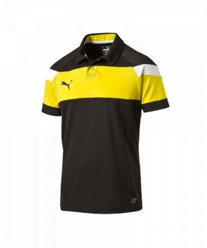 puma-spirit-2-poloshirt-kurzarmshirt-polo-teamsport-vereine-men-herren-schwarz-gelb-f37-654660.jpg