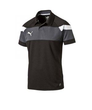 puma-spirit-2-poloshirt-kurzarmshirt-polo-teamsport-vereine-men-herren-schwarz-weiss-f03-654660.jpg