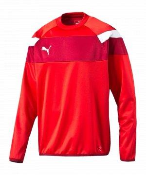 puma-spirit-2-training-sweatshirt-teamsport-vereine-mannschaft-men-herren-rot-f01-654656.jpg