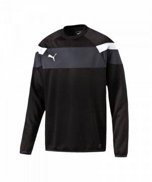 puma-spirit-2-training-sweatshirt-teamsport-vereine-mannschaft-men-herren-schwarz-f03-654656.jpg
