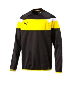 puma-spirit-2-training-sweatshirt-teamsport-vereine-mannschaft-men-herren-schwarz-f37-654656.jpg