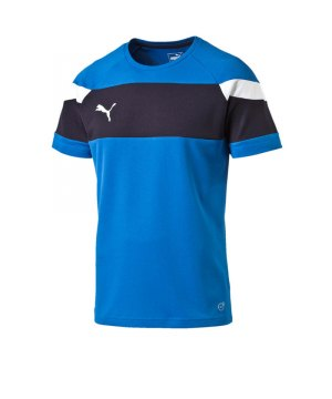 puma-spirit-2-trainingsshirt-kurzarmshirt-teamsport-vereine-men-herren-blau-weiss-f02-654655.jpg