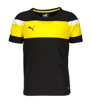 puma-spirit-2-trainingsshirt-kurzarmshirt-teamsport-vereine-men-herren-schwarz-gelb-f37-654655.jpg
