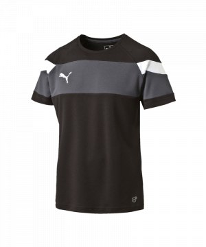 puma-spirit-2-trainingsshirt-kurzarmshirt-teamsport-vereine-men-herren-schwarz-weiss-f03-654655.jpg