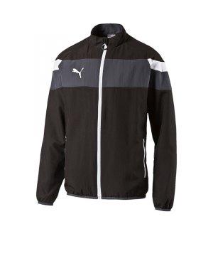 puma-spirit-2-woven-jacke-kids-schwarz-weiss-f03-jacket-trainingsjacke-teamsport-vereine-ausstattung-kinder-654661.jpg