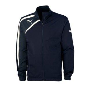puma-spirit-jacke-poly-jacket-polyesterjacke-kids-f06-blau-weiss-653585.jpg