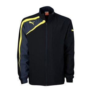 puma-spirit-jacke-woven-jacket-kids-schwarz-f66-kinderjacke-trainingsjacke-anzugsjacke-kinder-653584.jpg